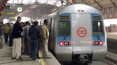 Delhi metro's fare hike has not benefited anyone: Arvind Kejriwal