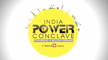 India Power Conclave: Embracing next-gen technology in power sector