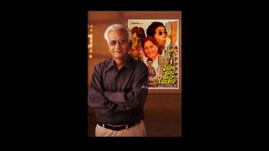 Remembering Kundan Shah: The man who gave Indian film industry 'Jaane Bhi Do Yaaro'