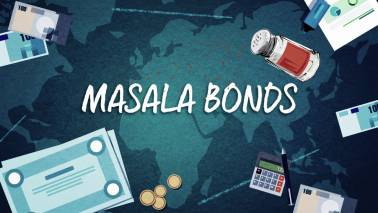 Masala Bonds - The Newest Hot Instrument for Indian Companies