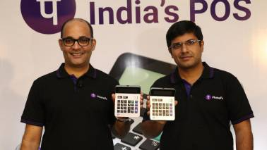 How PhonePe plans to beat Paytm in the payments game with this PoS 'calculator'