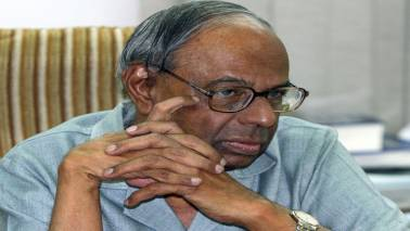 Focus should be on augmenting private investment: Rangarajan