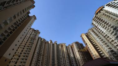 Property launches drop to 7-year low in India; Mumbai, Chennai see prices fall by over 10%