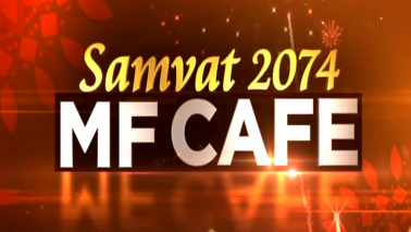 Samvat  2074: The macro picture