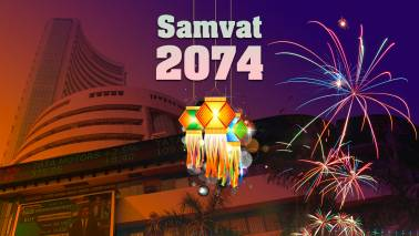 Samvat 2074: Experts' advice what to bet on; like infra, NBFCs