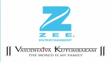 Zee jumps 3%, hits 52-week high; Macquarie expects stock to outperform with 20% EPS CAGR