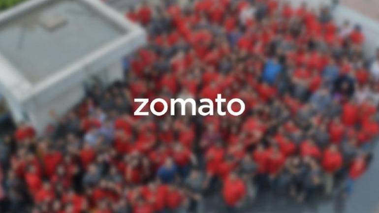 Zomato says 'no' to blackmailers, launches feature to report abuse