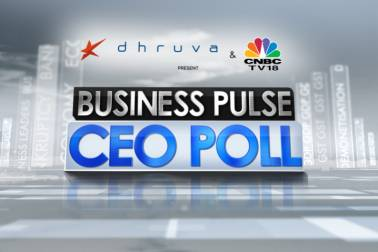 India Inc positive on growth reveals CEO Survey