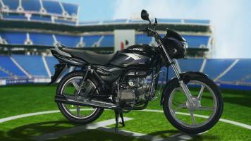 Budget bike prices may jump Rs 5000-10,000 under BS-VI in 2020