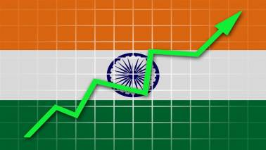 Govt reforms will result in higher sustainable growth for India: Moody's William Foster
