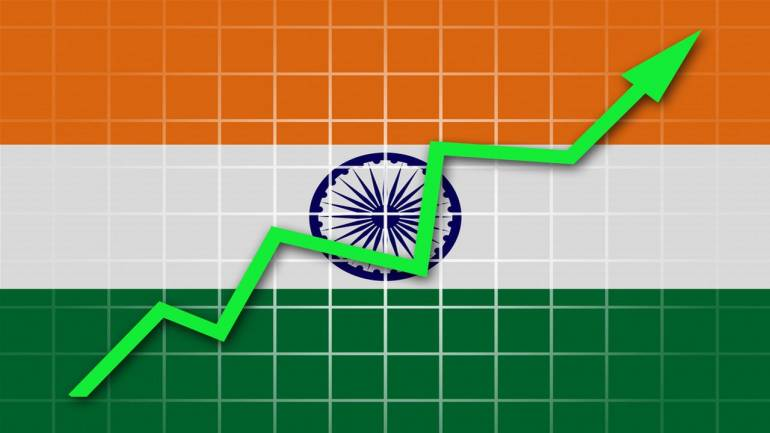 Indian economy to be 5th largest in 2018: World Economic ...
