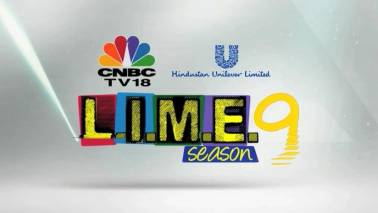 LIME Season 9: Checkout the challenges given to top B-school students