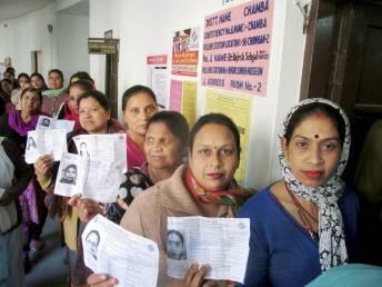 Himachal Pradesh Election 2017: BJP confident on winning 60 seats, decimating Congress