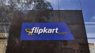 Income Tax Department asks Flipkart to reclassify discounts as capex