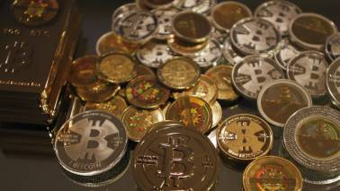 Bitcoin surge, ICOs raise regulatory hackles on e-ponzi fears