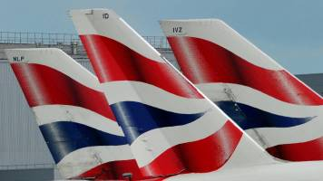 'Pay least, board last': Global airline comes up with controversial new policy
