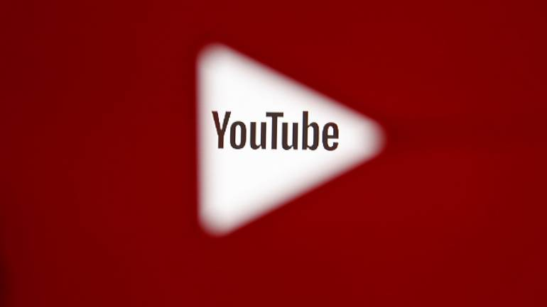 YouTube Initially YouTube was banned for a few months in 2007-2008. A year later, China banned YouTube completely. However, it is still accessible in Hong Kong, Macau and the Shanghai Free Trade Zone.