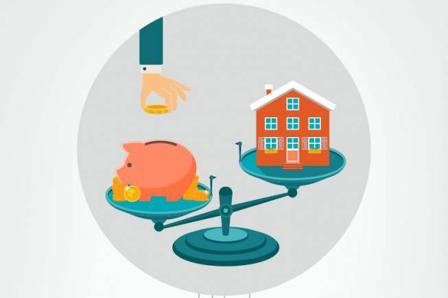 Save Taxes with Home Loan