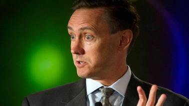 Sexual harassment charge: Steve Jurvetson takes leave from SpaceX & Tesla boards