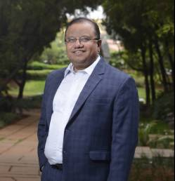 Biocon says cancer biosimilar Bevacizumab launch to boost India branded biz