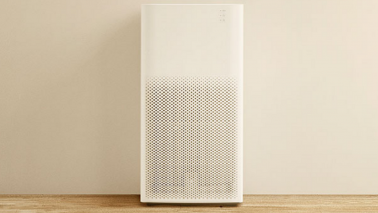 Cashing in on rising pollution levels, Xiaomi slashes its Mi Air Purifier 2 price by Rs 1000