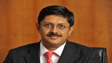 HDFC MF's Kulkarni says geopolitical tensions key risk to market rally