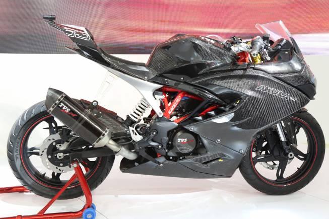 2017 Kawasaki Z1000 R Edition Announced For Europe additionally Freestyle Motocross Pictures moreover Z1000 J Style moreover Kawasaki Ninja Zx 10r furthermore Tvsdraken blogspot. on ninja motorcycle