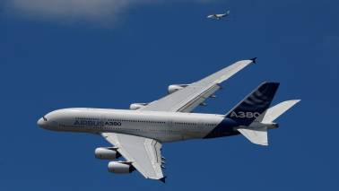 Emirates orders Boeing Dreamliners worth USD 15 billion: Is it the end of the A380?