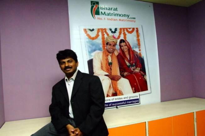 bharatmatrymoney