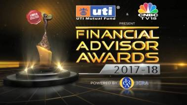 Financial Advisor Awards 2017: In conversation with Leo Puri