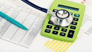 Rising medical expenses: Don't just bank on your employer-provided health insurance
