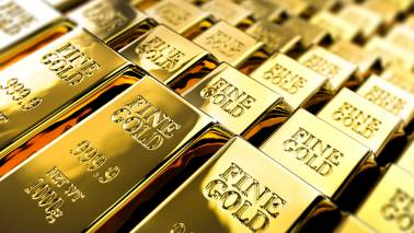 Why and how to invest in Gold?