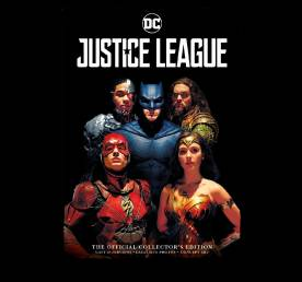 Hollywood vs Bollywood: Justice League beats new Hindi releases at box office