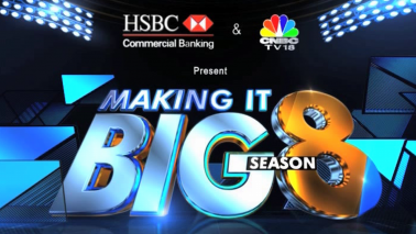 HSBC Making It Big: Here's the success story of Amul