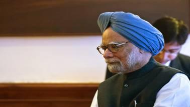 Manmohan praises Rahul Gandhi for hard work in Himachal, Gujarat