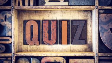 Answers to Moneycontrol Ultimate Business Quiz #3