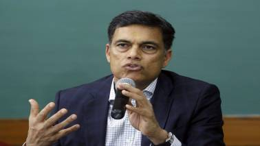 Sajjan Jindal tweets against allowing 'dubious' promoters to bid for assets under insolvency process