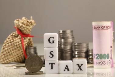 Term insurance remains a favourable tax saving instrument post GST. Here's why