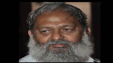 Fortis case: Panel indicts hospital; not death but murder, says Anil Vij