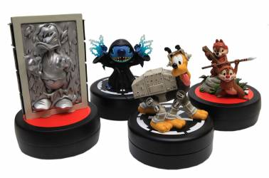 Top 5 Star Wars collectibles for Star Wars fans