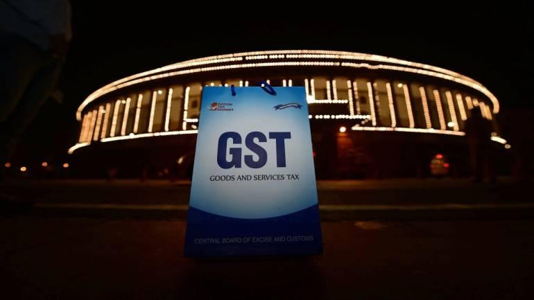 Government extends deadline for filing of final sales GST returns till January 10