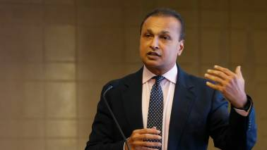Telecom a money guzzler, even Tatas had to gift it away: Anil Ambani