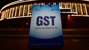 Budget 2018: Retailers seek industry status, GST simplification