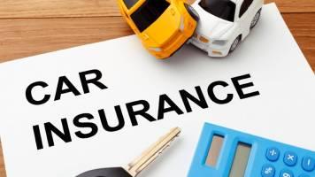 IRDAI cracks down on unauthorised sale of motor insurance policies