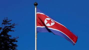 North Korea says will celebrate military on eve of Olympics