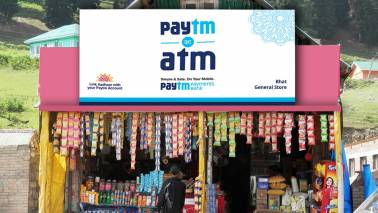 Paytm sets up wealth management entity - Paytm Money, to invest over Rs 63 crore