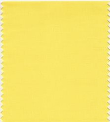 Q12. This is the first color in this company's history to have this distinction. What is this color named after?