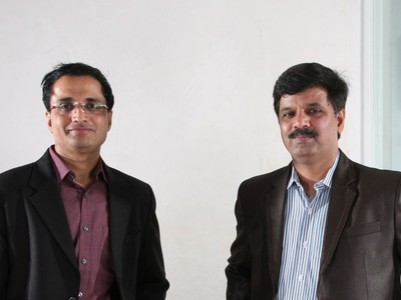 Q13. Which company was founded by these two brothers in 1993?