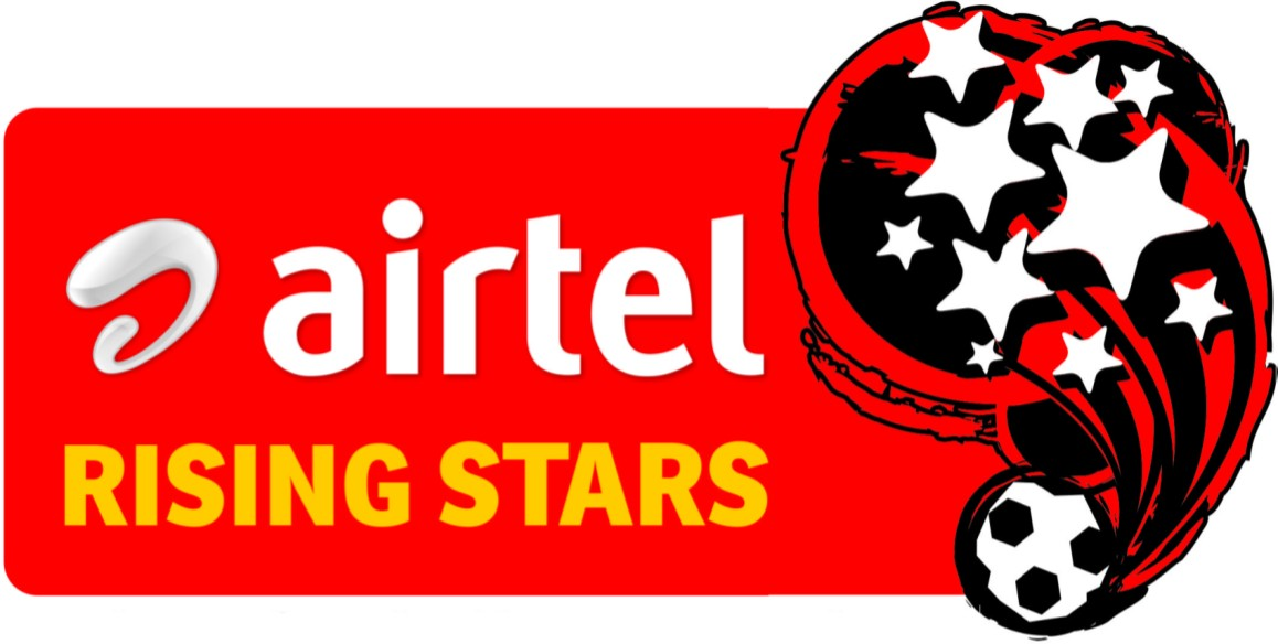 Answer 9: Airtel Rising Stars. It is a youth football initiative that aims to focus on identifying and nurturing budding soccer talent from the grassroots onto an international stage. The programme targets both boys and girls between the ages of 13–17.