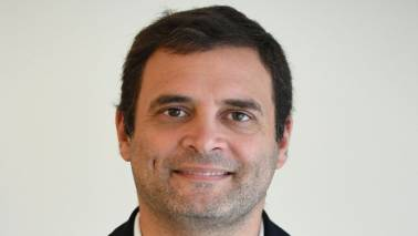 Gujarat poll results: Here's what Rahul Gandhi had to say
